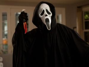 Obama's Healthcare Halloween Costume