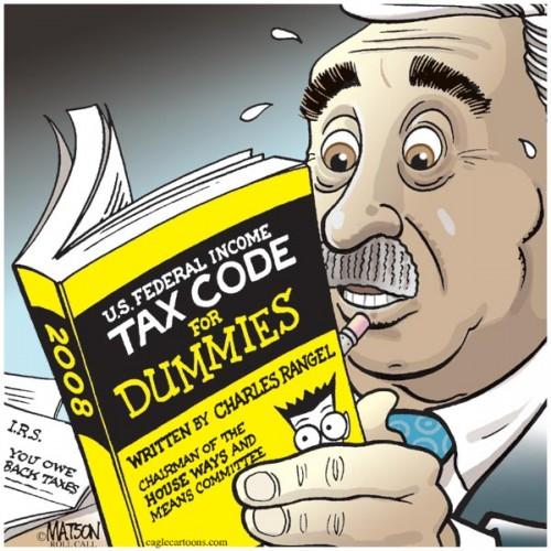 business-tax-law-e1334255600803