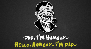 hilarious-dad-jokes