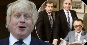 boris-johnson-yes-minister-main (1)