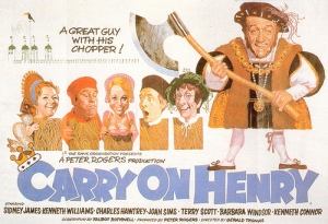 co_henry_poster