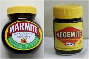 marmite_v_vegemite_0