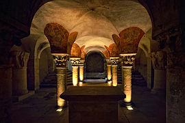 Notre_Dame_de_Bayeux_couloirs