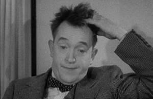 stan-laurel-1