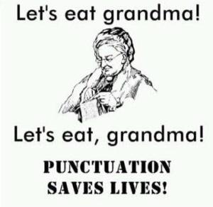 lets_eat_grandma